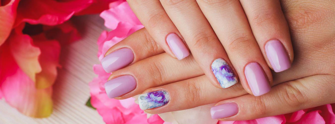 Petals and Polish I Nails Salon in Livermore CA 94551